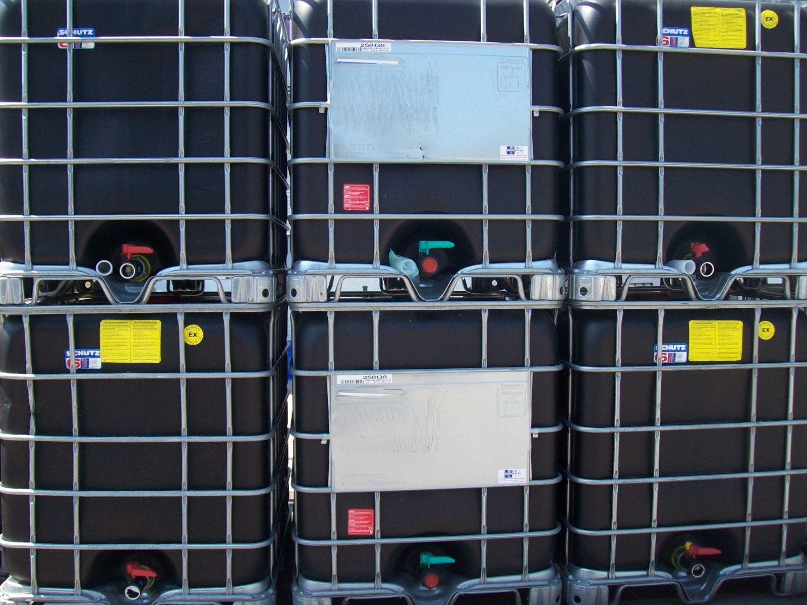 64a3260ce533 Műanyag 50 literes hordó: 2.500 Ft+Áfa/db , Műanyag 1000 literes IBC  tartályok:fém és műanyag raklapon:20.000 Ft+Áfa/db,További akciónkat  megtalálja a ...